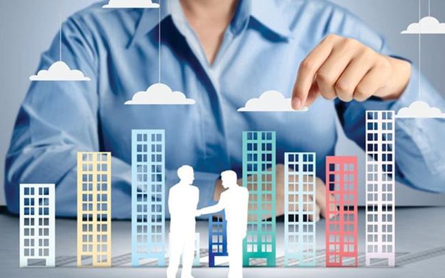 Hồ sơ đăng ký thành lập từng loại hình doanh nghiệp
