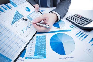 Doanh nghiệp tư nhân có được mở khoản tại ngân hàng không?