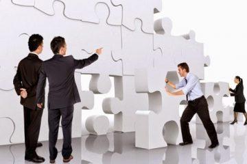 Chuyển đổi Văn phòng đại diện thành Công ty